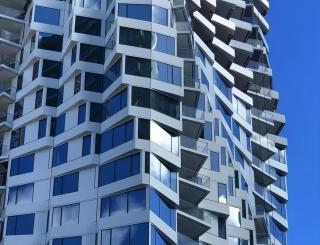 Newsroom | San Francisco Properties : luxury homes and real