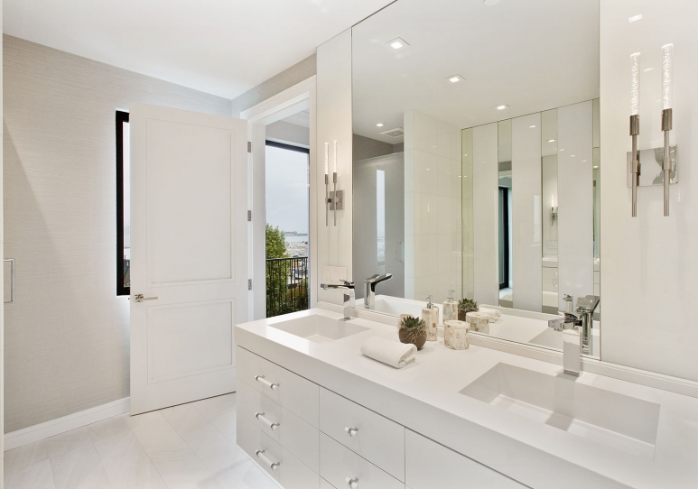 2528 Union Street San Francisco Properties Luxury Homes And Real Estate Of San Francisco