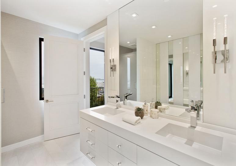 2528 Union Street San Francisco Properties Luxury