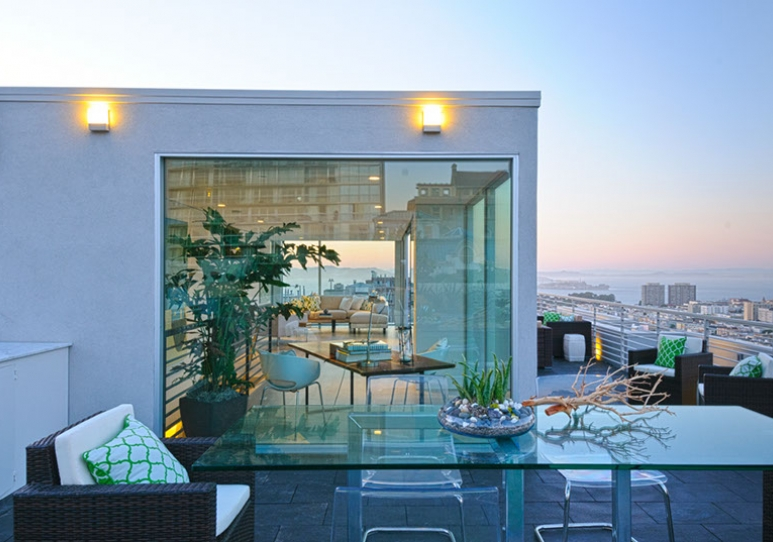 san francisco properties luxury homes and real estate of