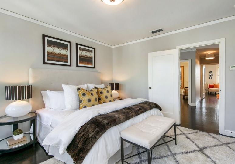 Image Result For Sunken Living Rooms Images