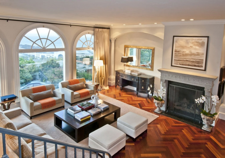 255 Chestnut | San Francisco Properties : luxury homes and ...
