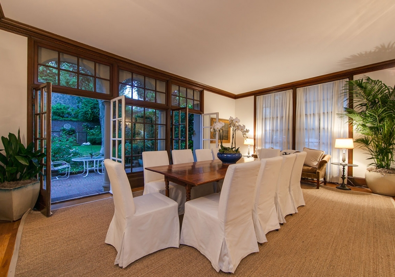 2585 Pacific Avenue San Francisco Properties Luxury