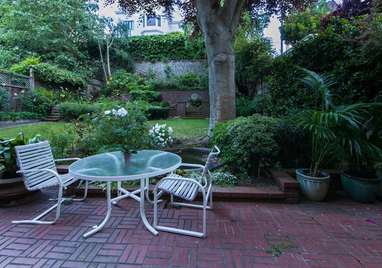 2585 Pacific Avenue San Francisco Properties Luxury Homes And Real Estate Of San Francisco California Malin Giddings 415 531 5033