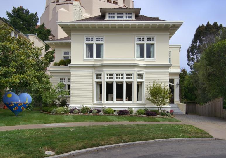 26 Presidio Terrace