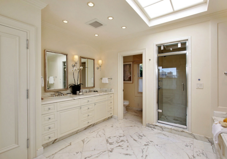 2711 Scott San Francisco Properties Luxury Homes And