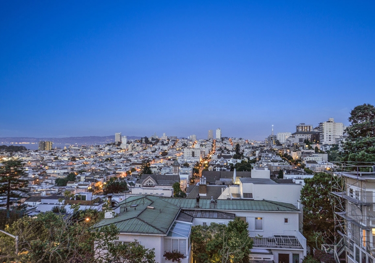 Image Result For Resources San Francisco Properties Luxury Homes And