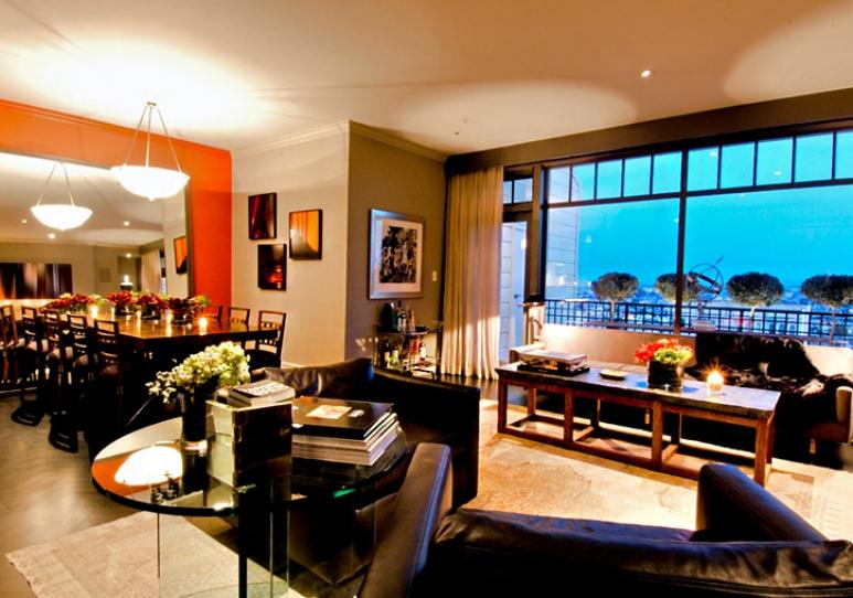 2967 Pacific Avenue San Francisco Properties Luxury