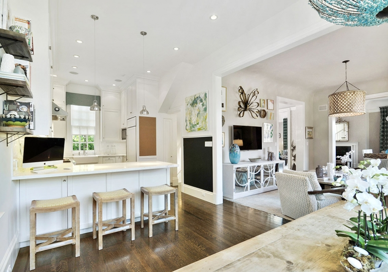 3196 Pacific San Francisco Properties Luxury Homes And
