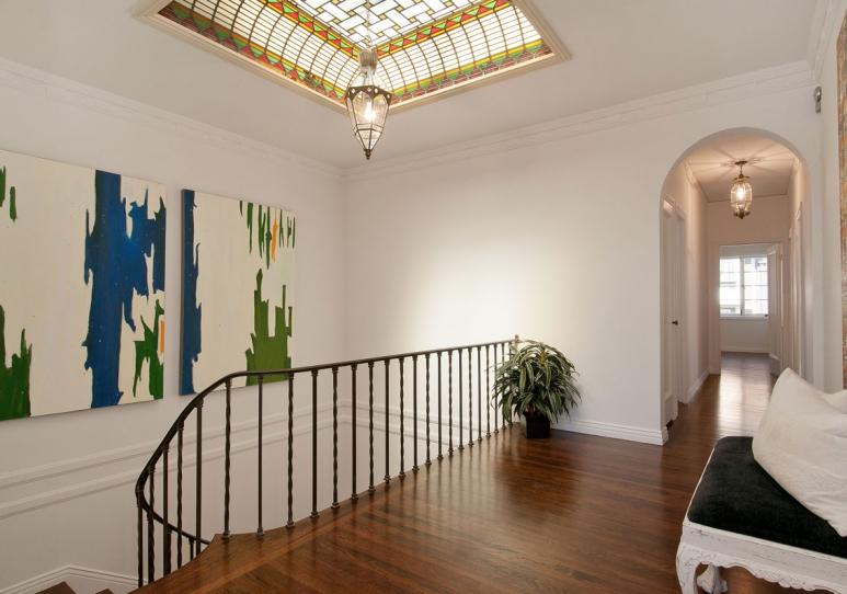 3867 Jackson San Francisco Properties Luxury Homes And
