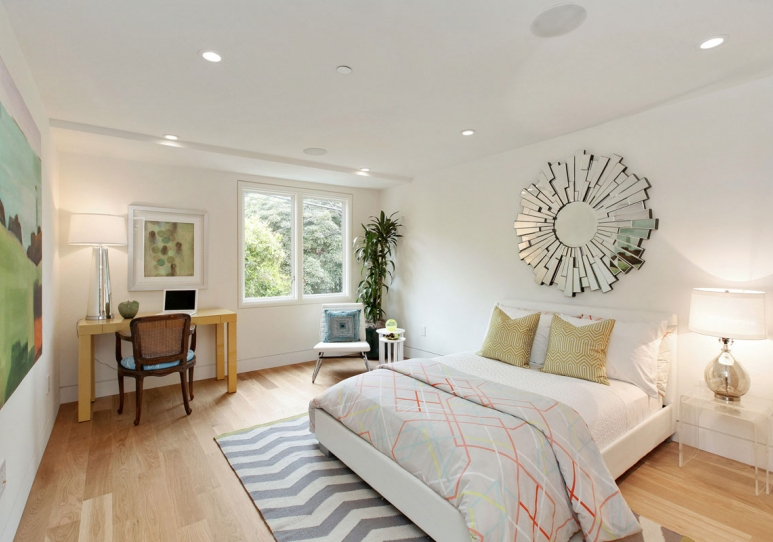san francisco properties luxury homes and real estate of san