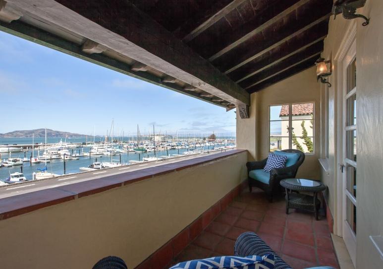 685 Marina Blvd San Francisco Properties Luxury Homes