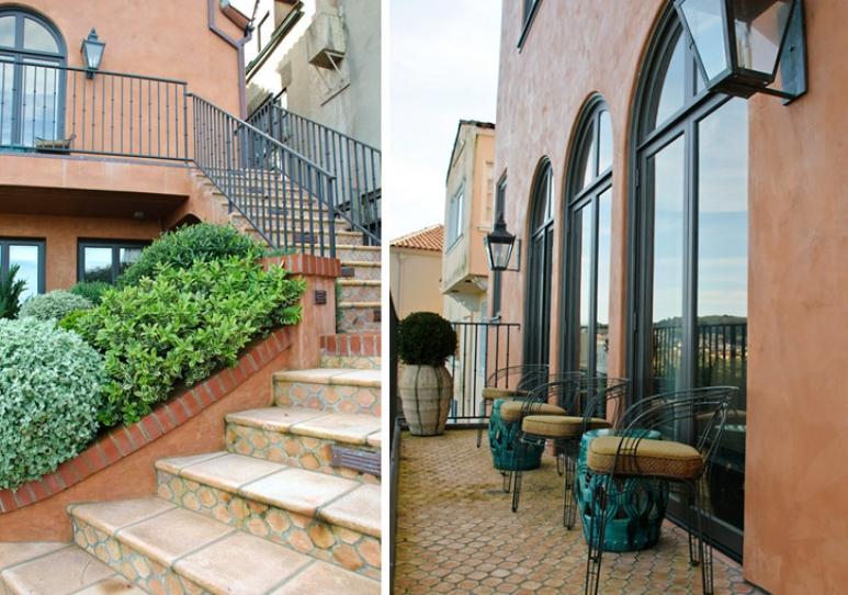 738 El Camino Del Mar San Francisco Properties Luxury