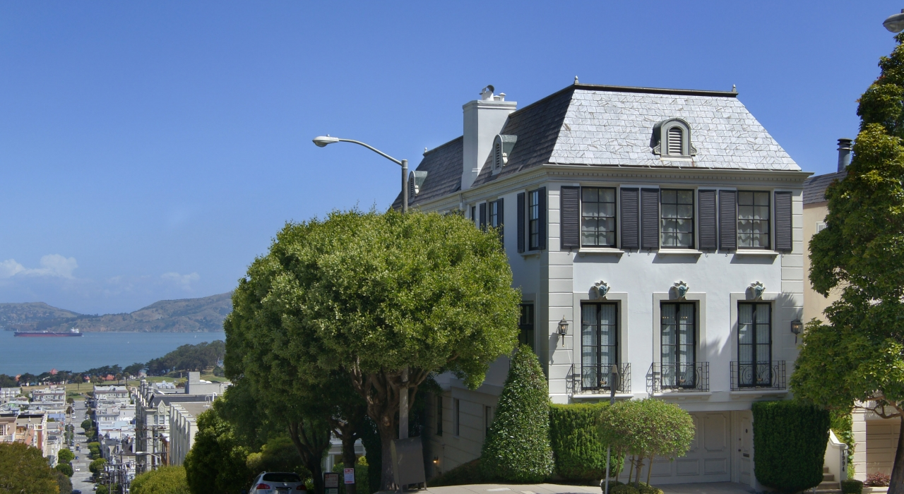 Properties san francisco properties luxury homes and for San francisco real estate luxury