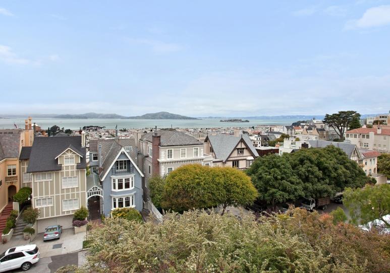 2865 vallejo street san francisco properties luxury for San francisco real estate luxury