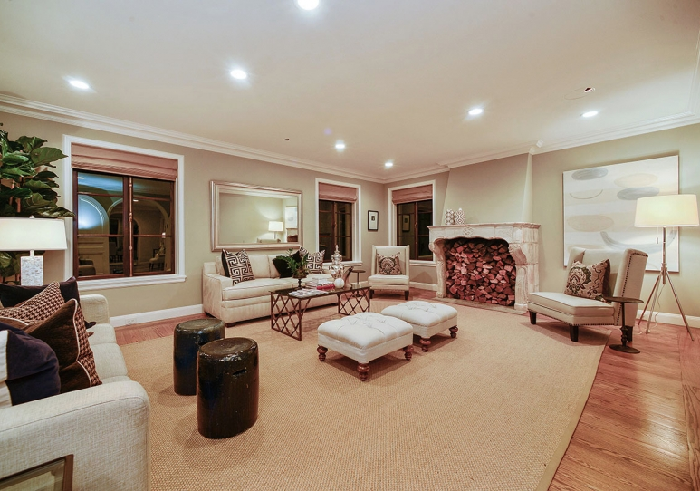1188 Lombard Street San Francisco Properties Luxury Homes And