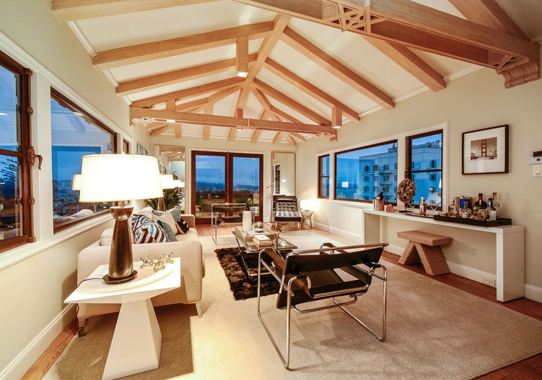 1188 Lombard Street San Francisco Properties Luxury