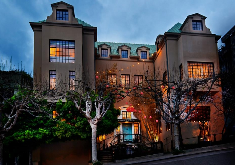 1154 chestnut san francisco properties luxury homes for San francisco real estate luxury