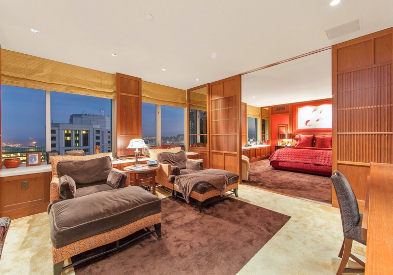 St regis e san francisco properties luxury homes and
