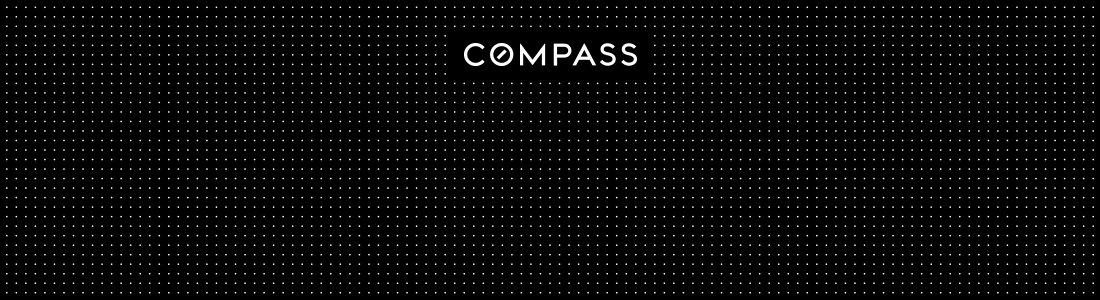Compass San Francisco Properties Luxury Homes And Real Estate Of