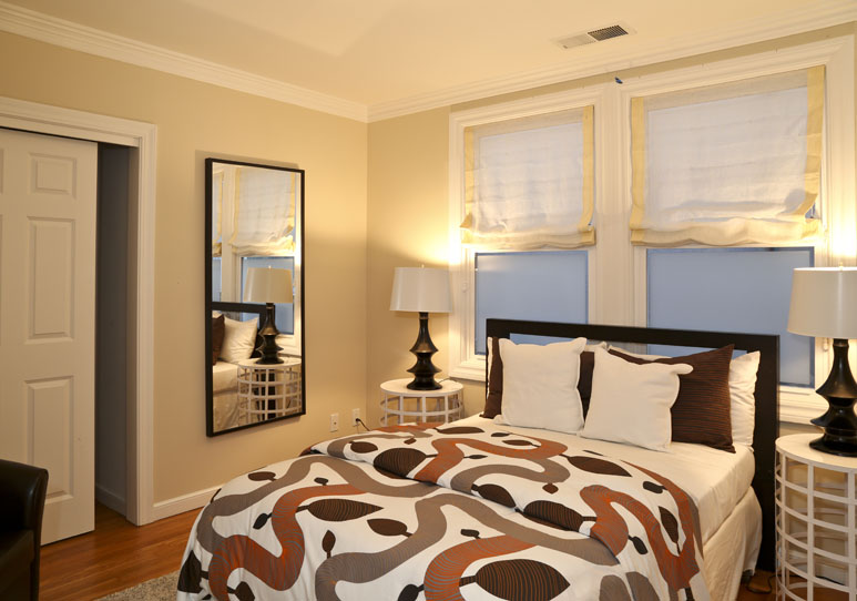 115 Sea Cliff San Francisco Properties Luxury Homes