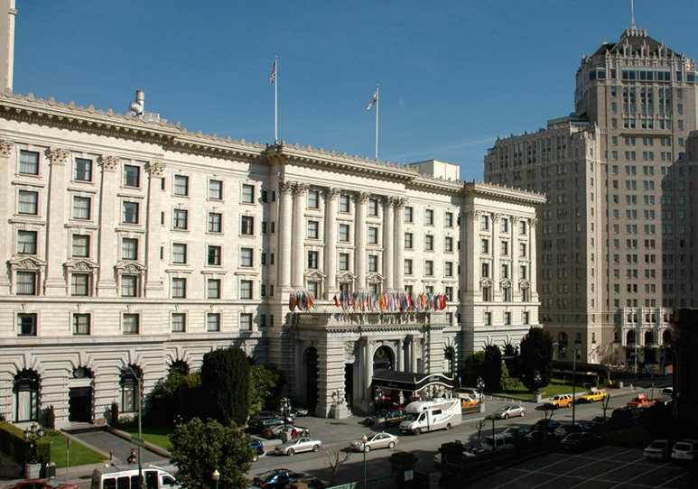840 Powell Street 103 San Francisco Properties Luxury Homes And Real Estate Of San Francisco