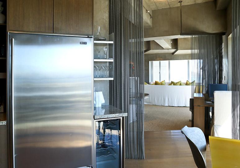 1750 Taylor 203 San Francisco Properties Luxury Homes